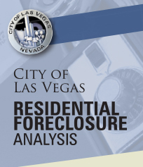 Residential Foreclosure Analysis